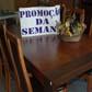 Produtos da BoaEstrela (Porto, 2011)