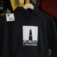 Produtos da Magic Moda Jovem (Porto, 2011)