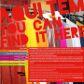Cartazda exposição Comércio Vivo (2010)