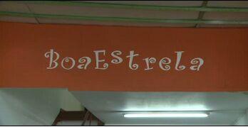 A loja BoaEstrela