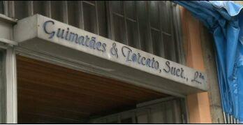 Guimarães & Torcato fundada em 1940