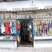 Casa Mouzinho