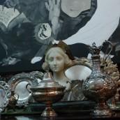 Galerias da Vandoma